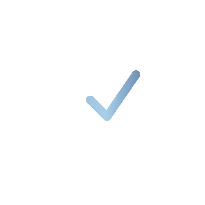 Icon HACCP